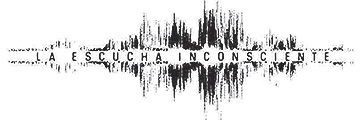 Logo de la Escucha Inconsciente