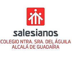 Colegio Salesianos de Alcalá